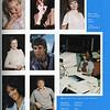 Owego - 1984-094