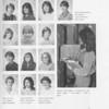 Owego - 1984-068