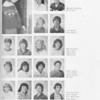 Owego - 1984-062