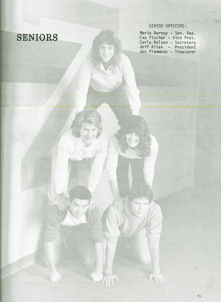 Owego - 1984-080