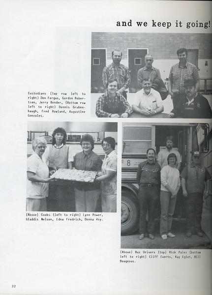 Owego - 1984-034