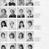 Owego - 1984-064