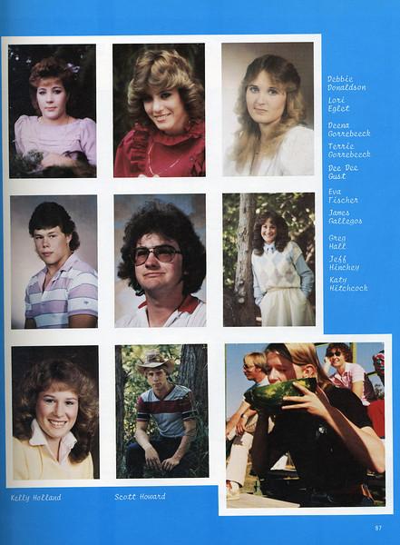 Owego - 1984-086