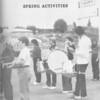 Owego - 1984-096