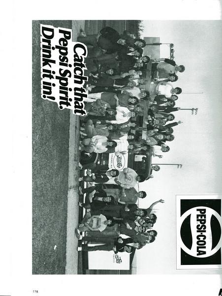 Owego - 1984-127