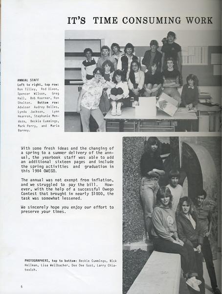 Owego - 1984-008