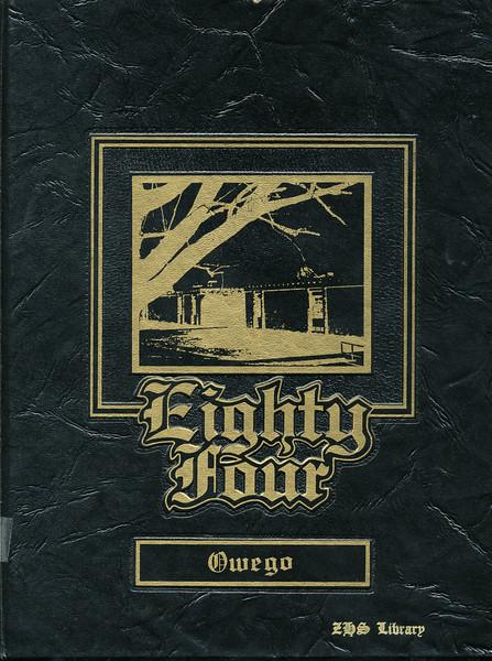 Owego - 1984-001
