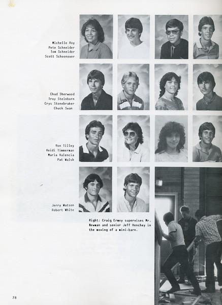 Owego - 1984-077