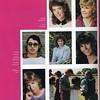 Owego - 1984-089