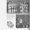 Owego - 1984-053
