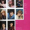 Owego - 1984-090