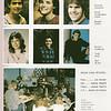 Owego - 1985-037