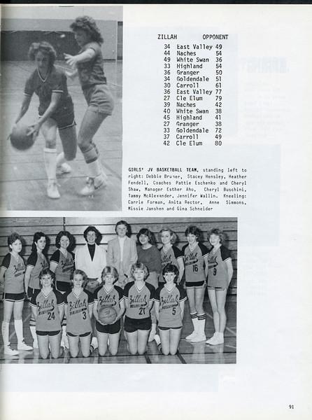 Owego - 1985-093