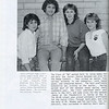 Owego - 1985-052