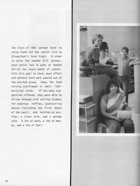 Owego - 1985-042