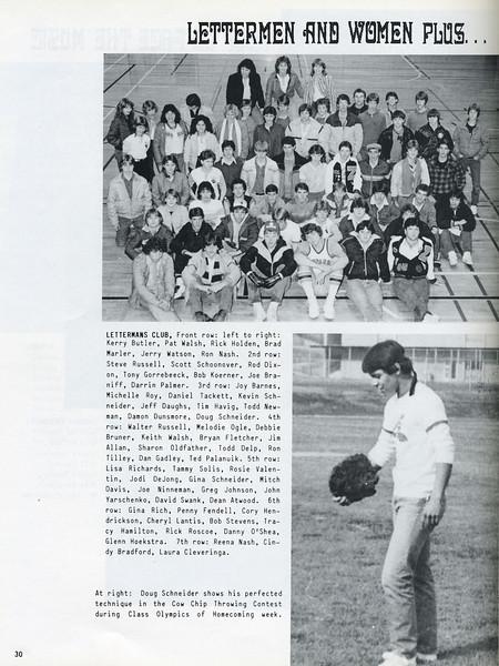 Owego - 1985-032