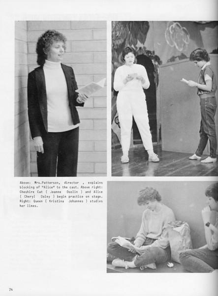 Owego - 1985-026