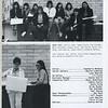 Owego - 1985-009