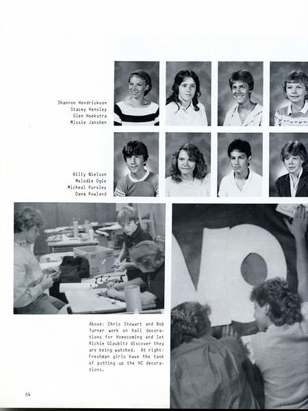 Owego - 1985-066