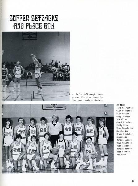 Owego - 1985-089