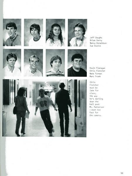 Owego - 1985-055