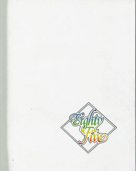 Owego - 1985-002
