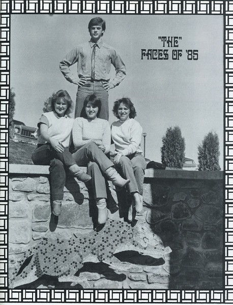 Owego - 1985-035