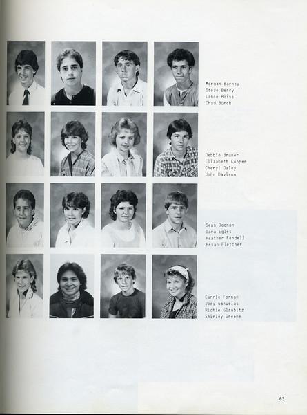 Owego - 1985-065