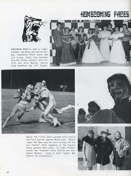 Owego - 1985-074