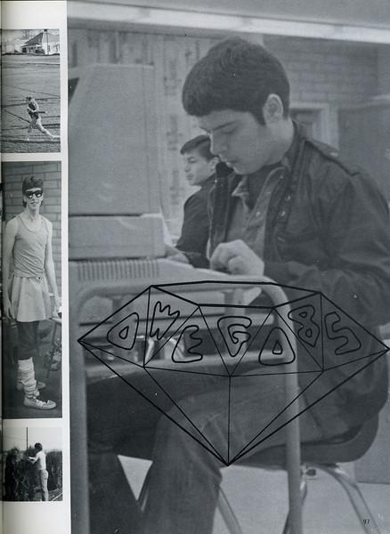 Owego - 1985-099