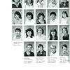 Owego - 1985-062