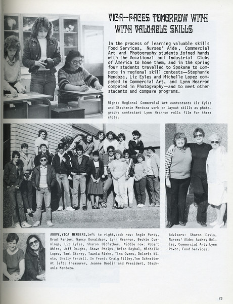 Owego - 1985-025