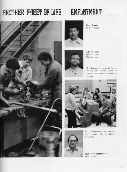 Owego - 1985-019