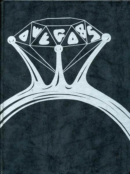 Owego - 1985-001