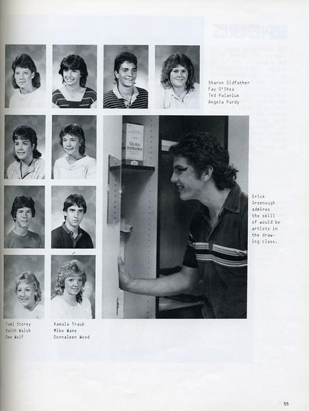 Owego - 1985-057