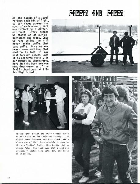 Owego - 1985-004