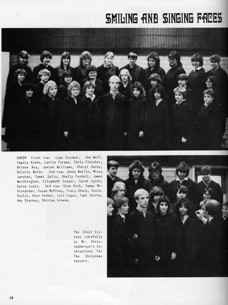 Owego - 1985-030