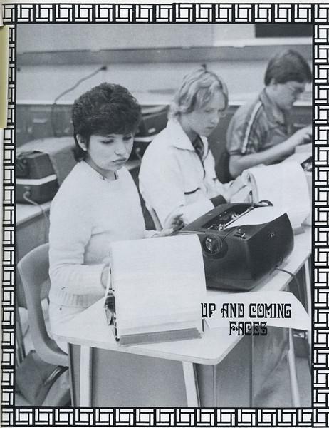 Owego - 1985-051