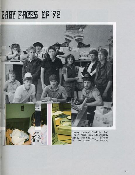 Owego - 1985-043