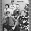 Owego - 1985-021