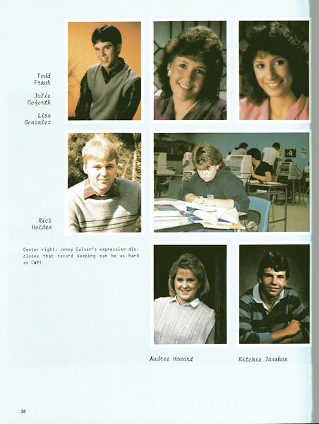 Owego - 1985-040