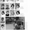Owego - 1985-059