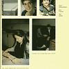 Owego - 1985-049