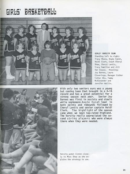 Owego - 1985-091