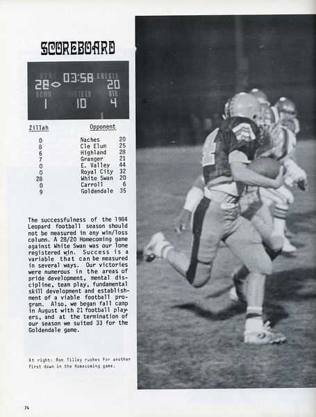 Owego - 1985-076