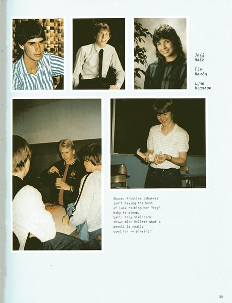 Owego - 1985-041