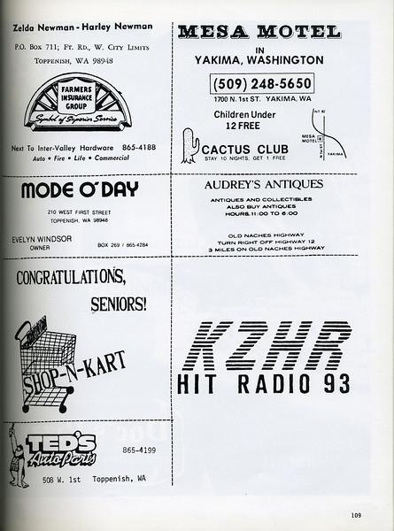 Owego - 1985-111