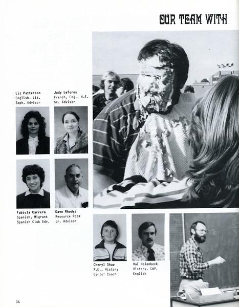 Owego - 1985-016