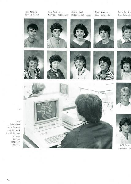 Owego - 1985-056