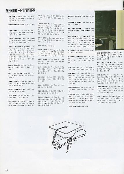 Owego - 1985-050